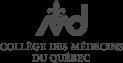 Collège des médecins du Québec